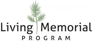 LMP_Logo_Color1-300x139